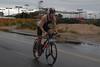 OCY-tri-bike_0015