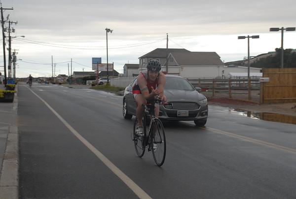 OCY-tri-bike_0031