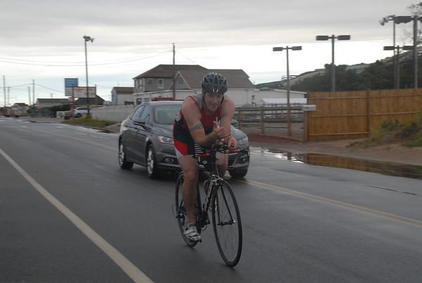 OCY-tri-bike_0032