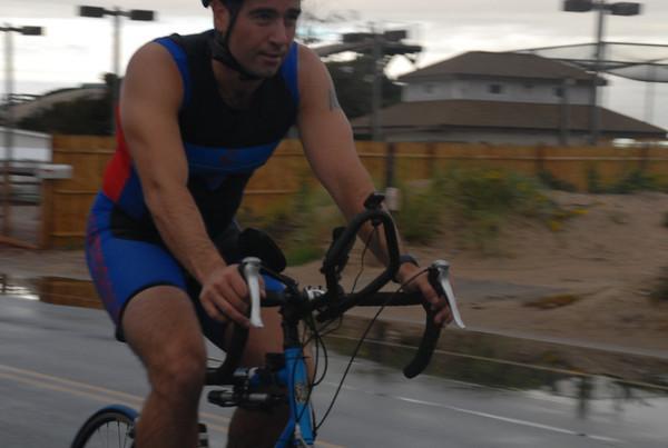OCY-tri-bike_0063