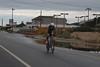 OCY-tri-bike_0009