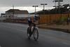 OCY-tri-bike_0016
