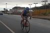 OCY-tri-bike_0025
