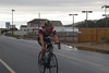 OCY-tri-bike_0066