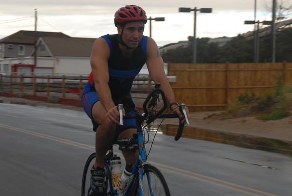 OCY-tri-bike_0062