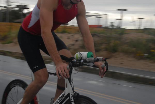 OCY-tri-bike_0030