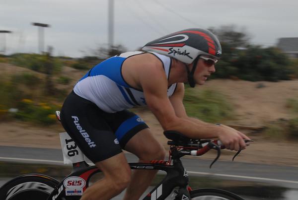 OCY-tri-bike_0018