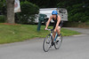 Strive for Fitness Triathlon 2013