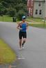 Strive for Fitness Triathlon 2013