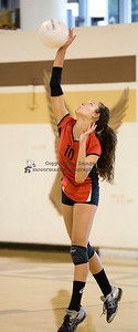 9/2/2013:  Troy at Laguna Hills high school volleyball. mccormackphotography.com / jim.mccormack@mac.com