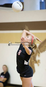 9/2/2013:  Troy at Laguna Hills high school volleyball. mccormackphotography.com / jim.mccormack@mac.com
