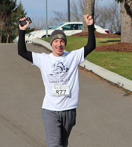 17-Runner-7