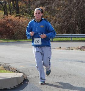 11-Runner-3
