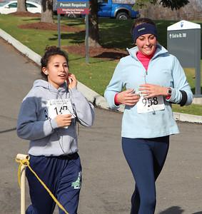 15-Runners-8