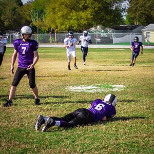 20130216_YMCA_ravens_vs_cowboys_1036-2