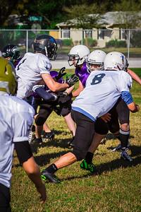 20130216_YMCA_ravens_vs_cowboys_1037-2