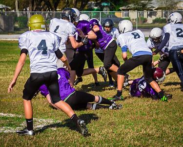 20130216_YMCA_ravens_vs_cowboys_1038-2