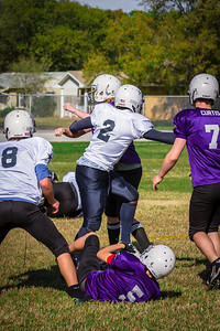 20130216_YMCA_ravens_vs_cowboys_1041-2