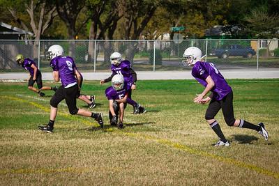 20130216_YMCA_ravens_vs_cowboys_1006-2