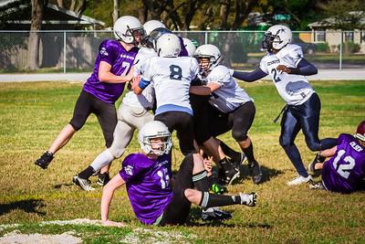 20130216_YMCA_ravens_vs_cowboys_1039-2