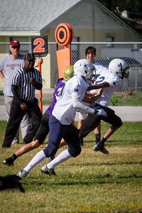 20130216_YMCA_ravens_vs_cowboys_1009-2