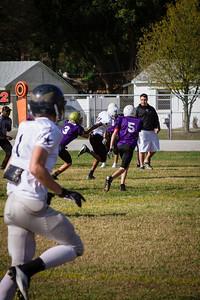 20130216_YMCA_ravens_vs_cowboys_1010-2