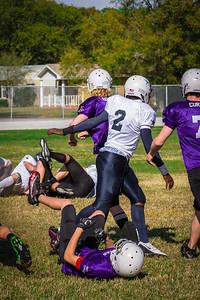 20130216_YMCA_ravens_vs_cowboys_1042-2