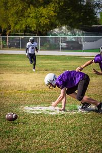 20130216_YMCA_ravens_vs_cowboys_1031-2