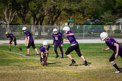 20130216_YMCA_ravens_vs_cowboys_1003-2