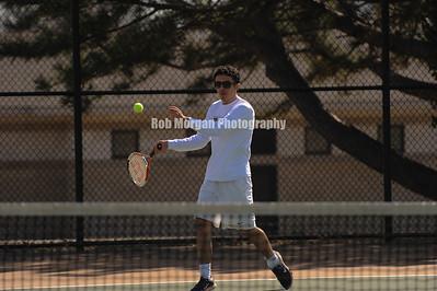 2013 IHS boys tennis