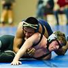 2013 Aquinas Wrestling at Wisconsin Dells