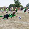 20130907-E3_Soccer-0132