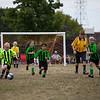 20130907-E3_Soccer-0139