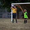 20130907-E3_Soccer-0136