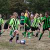 20130907-E3_Soccer-0123