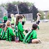 20130907-E3_Soccer-0131