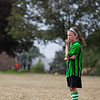 20130907-E3_Soccer-0144