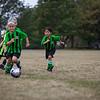 20130907-E3_Soccer-0138