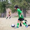 20130907-E3_Soccer-0129