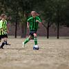 20130907-E3_Soccer-0146