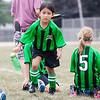 20130907-E3_Soccer-0126