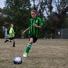 20130907-E3_Soccer-0142