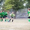 20130907-E3_Soccer-0125