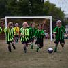 20130907-E3_Soccer-0140