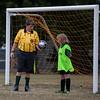 20130907-E3_Soccer-0137
