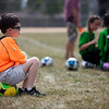 20130907-E3_Soccer-0147