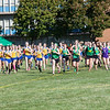 20131019-York_Girls_XC-0829