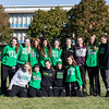 20131019-York_Girls_XC-0812