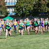 20131019-York_Girls_XC-0831