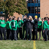 20131019-York_Girls_XC-0821